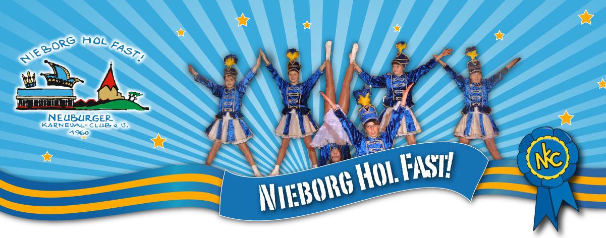 Neuburger Karnevalclub