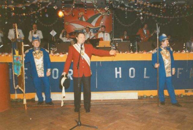 phoca_thumb_l_brgermeister jrgen nebel 1995