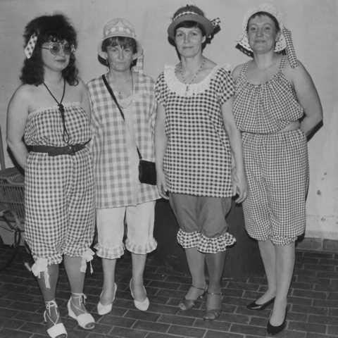 phoca_thumb_l_die dorfspatzen 1986