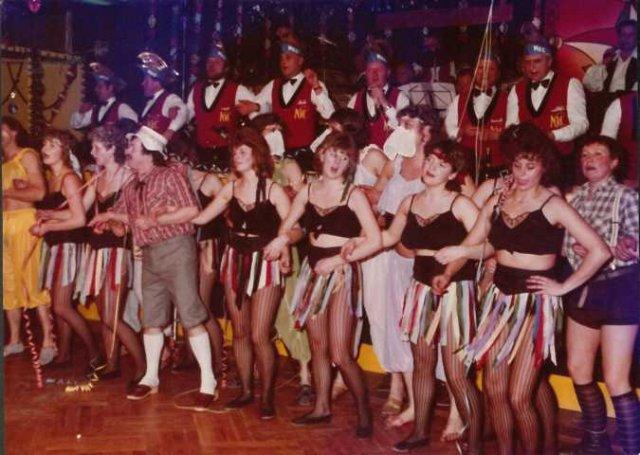 phoca_thumb_l_finale 1988