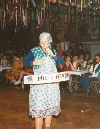 phoca_thumb_l_mien herzing 1995