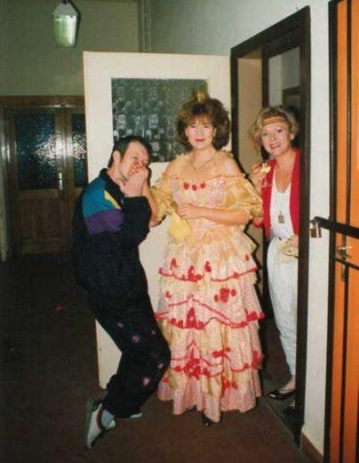 phoca_thumb_l_prinzessin tatjana feb. 1991