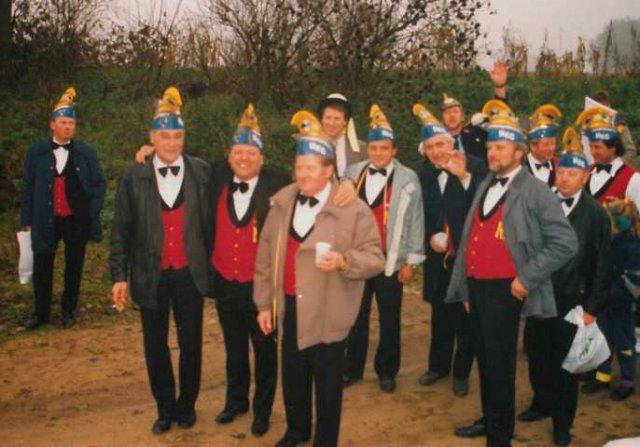 phoca_thumb_l_umzug 11.11.1990 ii